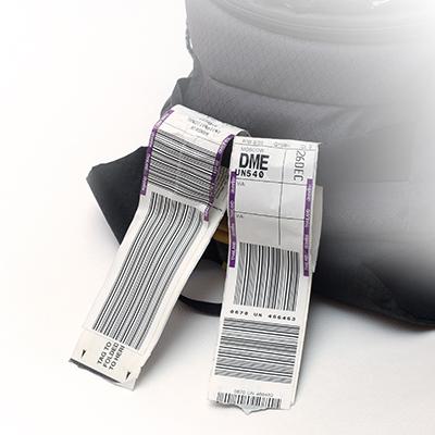 Yupo Synthetic Paper Multiyasa Swadaya